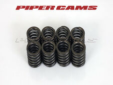"Piper Single Valve Spring Kit for Citroen Saxo VTR 1.6L ""Roller Rocker"" 1997+"