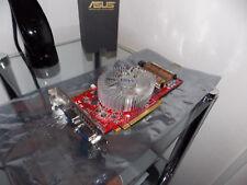 MSI NVIDIA GeFORCE N250GTS - 1GB GDDR3 - 2 x DVi - GRAFIKKARTE - GRAPHIC CARD