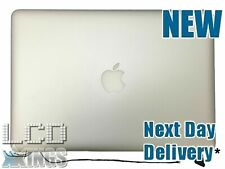 """A1278 13"""" Unibody LCD MacBook Pro Display Assembly Replacement 2011/12 New"""