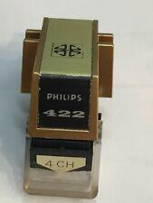 PHILIPS GP422 cartridge