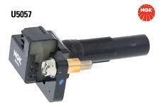 NGK Ignition Coil U5057 fits Subaru Impreza 2.0 (GD), WRX 2.0 (GC8F), WRX 2.0...