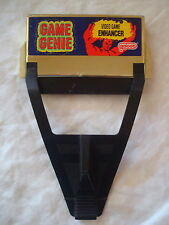 GAME GENIE -- NES Nintendo GALOOB *TESTED* Clean GUARANTEED TO WORK! Free Ship