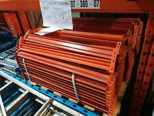 More details for used ar sistemas longspan beams 950mm - warehouse storage - plenty in stock!