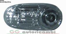 FANALINO LATERALE PER ALFA ROMEO 147 00-04 GT 04> MITO 08> CRYSTAL
