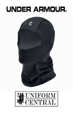Under Armour Balaclava In Hunting/Tactical Hats & Headwear