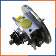 Turbo CHRA Cartouche pour Renault Megane MKIII 1.6 dCi 5438-970-0000 14411-7969R