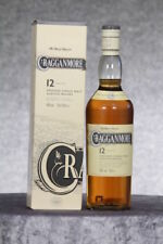 Cragganmore 1,0 l Single Malt Whisky/Whiskey