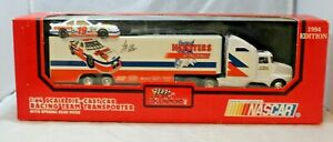Racing Champions 1994 Racing Team Transporter #19