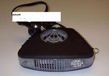 Heater 12 Volt Instant Windshield 300 Watt Defroster Car SUV Boat ATV UTV NEW