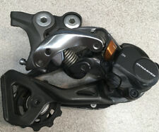 Shimano IRDM9000GS XTR M9000 11 Speed Rear Derailleur - Medium Cage