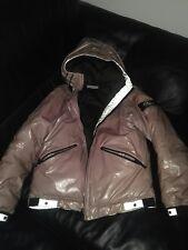 Stone Island Ice jacket jacket size medium