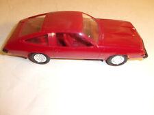 1977 Chevrolet Monza 2+2