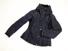 BNWOT ladies 'ZARA' Coat Size SMALL