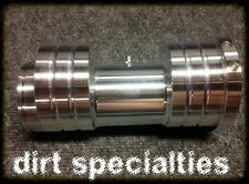 Adjust Bar,Fit1987-06 Babshee YFZ350 Axle Bearing Carrier 35mm w//Brake Stay Set