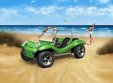 Revell 07682 VW Buggy Kit 1/32