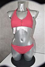 bikini maillot de bain glossy ERES cavale/algebre T 44 fr 12 us NEUF valeur 420€