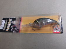 Advantage Excalibur Jimmy Houston Fat Free Shad,Fingerling,BD5F,401,Phantom Craw