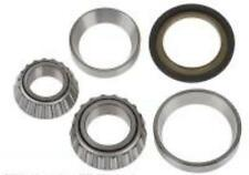 David Brown 885 895 995 International 385 395 454 484 Front Bearing Kit USA Brgs