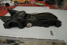 """VINTAGE MODEL????????????????""""?? LOT OF 1  PARTS CAR  FREE SHIPPING lot 37509993"""