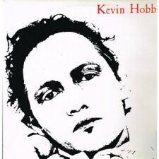 KEVIN HOBBI Sex Detective LP VINYL Boogie 12 Track (Bopt1206)