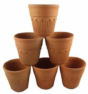 Handmade Tea Coffee Clay Kullad - 100 ML