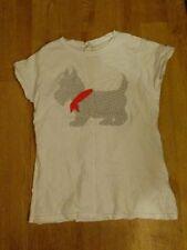 Unbranded Multi-Coloured Singlepack T-Shirts for Women