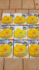 LOT de 20 accessoires jeux jouets piscine INTEX pour enfants   NEUFS