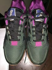 Bodega X Saucony G9 Shadow 6000 Polka Dot Pack Size 12! Great Condition! 9/10!!