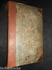 The Female Instructor - c1816-1st - Cookery/Cooking, Household, Medical - RARE