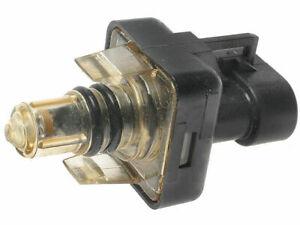 For 1994-1995 Oldsmobile 88 Coolant Level Sensor SMP 65956SS Sedan