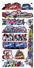 Blair Line 1263 Graffiti Decals - Mega Set #14 - N Scale