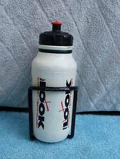 New Water Bottle Bidon specialites T. A. look carbon technology 500 porte bidon