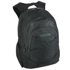 DAKINE Schulrucksack Laptop Rucksack Schultasche PROM 25l Sportrucksack Ranzen