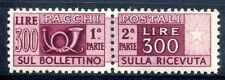 ITALIEN PAKET 1946 79 ** POSTFRISCH TADELLOS 2200€(Z1274