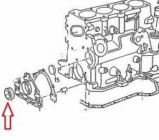 VW Wellendichtring 32x47x10 Kurbelwelle TYP2 (syncro)LT,Passat,Jetta,Golf,181