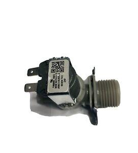 5220FR2006H Washing Machine Water Valve For LG, AP4441935,PS3527427,