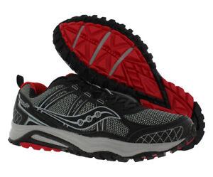 Saucony Grid Excursion TR10 Mens Shoes