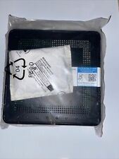 New Sealed In Oem Bag Dell Networking X1008 8 Port Managed Switch Black 463-5907