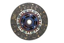 Clutch Friction Disc Sachs BBD4198