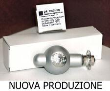 12v 100w Lampada per EUMIG 605D 607D 610D 802 807 807 D 810D 822 824D 8mm Proiettore