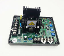 NEW Universal AVR GAVR-20A Automatic Voltage Regulator CF 20A Generator