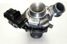 Turbolader BMW 120d 320d 420d 520d X3 X4 150 PS 190 PS B47D20 11658570083