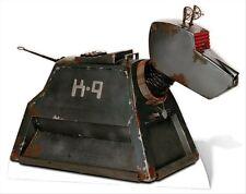 K-9 Robot Dog Doctor Who's Companion Official Cardboard Cutout Fun Figure
