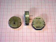 Schrittmotoren SWITEC (R) Modell 310-446, 10 Stück