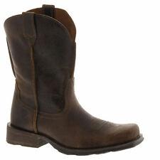 Ariat RAMBLER Men's Boot
