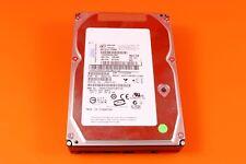 """IBM 3.5"""" BP 300 GB 15K disco duro SAS - 43X0805 (£ 30 ex-IVA)"""