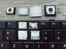 DELL LATITUDE toute Rétroéclairé clés E5520 E5530 E6520 E6530 M4600 M6600 M6700