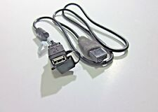 ORIGINAL CLARION NX702 USB CABLE NEW OEM