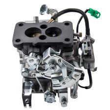 New carburetor/carb for Toyota Base Hatchback 3-Door 1.3L Engine 2110013170