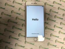 APPLE IPHONE 7 32 GO ROSE DEBLOQUE REF : F 9206699